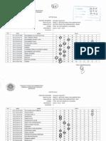 85. METODE PENELITIAN ADMINISTRASI - PROF BASRI.pdf