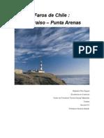 Faros de Alejo