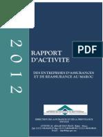 3421 Rapport Activite Secteurass 2012 Fr Vf