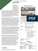 Mexican–American War.pdf