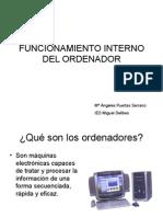 funcionamiento_interno_del_ordenador.ppt