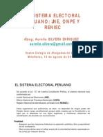 59095150-Sistema-Electoral.pdf