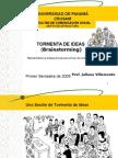 tormentadeideas-100901142932-phpapp02