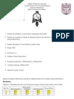 Pacrica Efecto Dwe Fatores Pra Establecer Un Metodo Espectrofotometrico (Reparado)