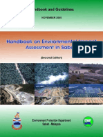 Environmental Protection Assessment