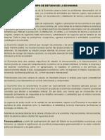 1 2 Campo de Estudio de La Economia1 (1)