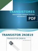 transistores-150516190217-lva1-app6892.pptx