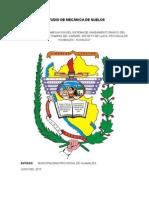 ESTUDIO DE MECÁNICA DE SUELOS.docx