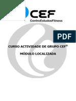 Manual de Ginástica Localizada CEF_2011.pdf