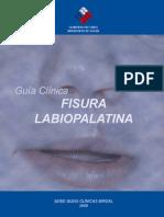 guia clinica fisural labiopalatina.pdf