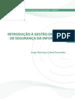 GSIC302 Introducao Gestao Riscos Seguranca Informacao (1)