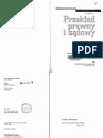 Jopek-Bosiacka - Przekład Prawny i Sądowy