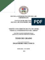 15T00449.pdf