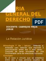 Teoria General Del Estado (1)