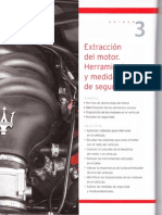 Extracción Del Motor1