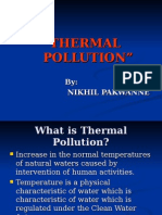 thermalpollution2122-120816082415-phpapp02