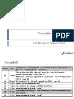 capitulo 13 e 22.pdf