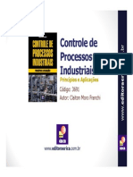 Controle de Processos_capitulo 1
