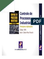 Controle de Processos_capitulo 5