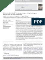 Bailly_et_al-_2009_2.pdf