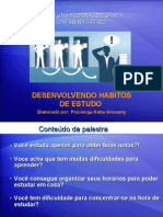 HABITOS ESTUDOS.pdf
