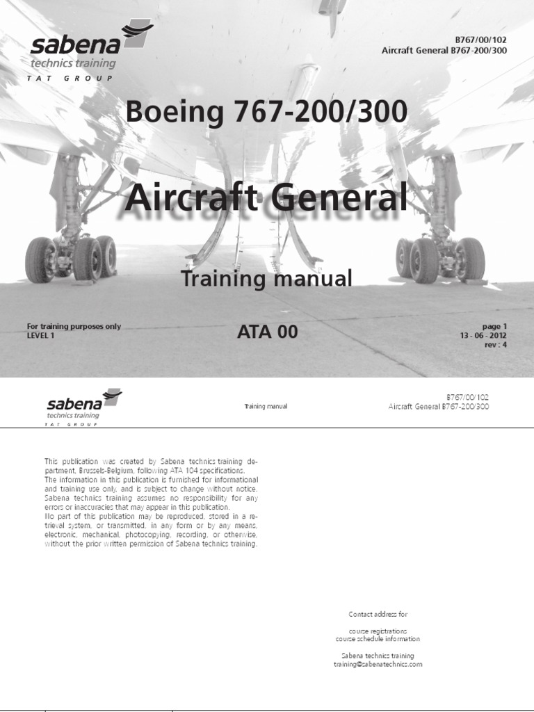 ... Array - b767 b2 training manual ebook rh b767 b2 training manual ebook  bitlab solutions