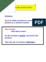 Mathematics - Factors