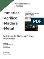 Materias primas definicion_acuarios.pptx