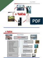 Presentación Raesa soluciones minería