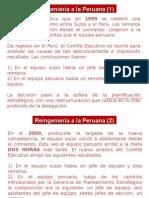 Reingenieria a La Peruana_ JC