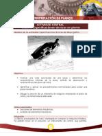 ActividadCentralU2resuelta.docx