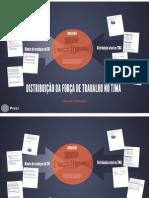 APRESENTACAO_EM_PDF.pdf