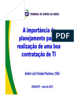 AUDITORIA TI TCU.pdf