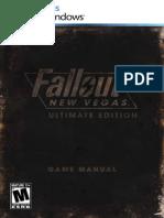 FNVUE-webmanual-gfw-EN-v1