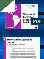 MANEJO Y PRODUCCION DE SEMILLAS V...pdf