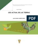 USO ACTUAL-060311.pdf