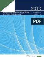 Relatorio_Final_BEN_2013.pdf