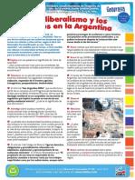 argRES_181_ac.pdf