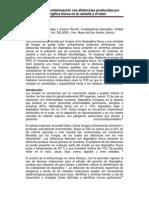 Paper Micotoxinas