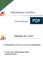metodologia-aula1