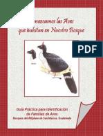 guia_identificacion_de_aves_0913.pdfon de Aves 0913
