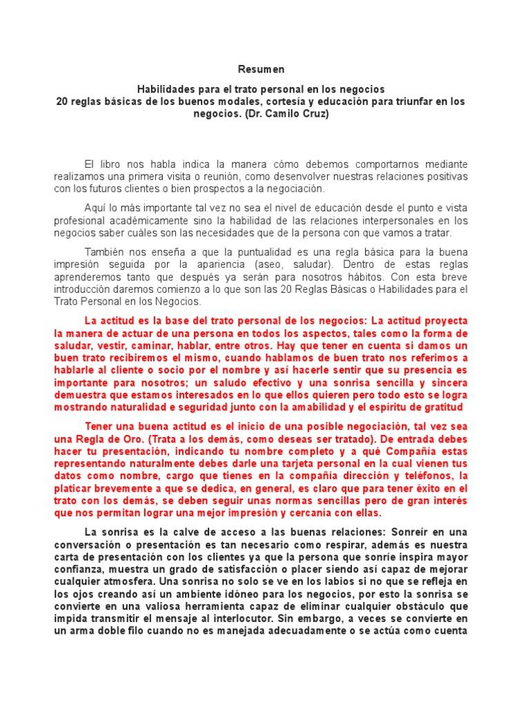 Asombroso Habilidades Adicionales Resume Maestra Colección de ...