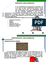 ecomateriales-c5