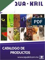 Catalogo Productos 001