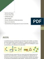 Tema 14_Quimica Del Agua
