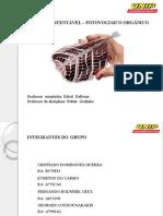 Apresentacao Tcc - Unip Fotovoltaico Organico - Impresso-rev.