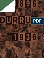 Anselmo Lorenzo (Madrid), Active-Beastie (London), Nautilus (Hamburg), Zero in Condotta (Milano), L'Insomniaque (Paris) - Durruti 1896-1936
