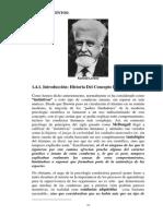 instintos.pdf