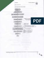 Boursin.pdf