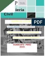 Diseño de Columnas -Paucar Benites Manuel